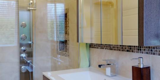 Salle de bain Lefebvre