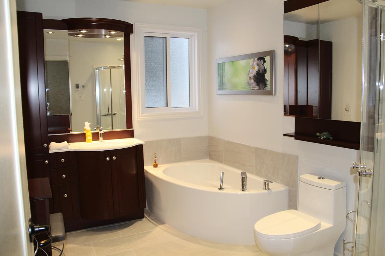 salle de bain langlais r novations dunn. Black Bedroom Furniture Sets. Home Design Ideas